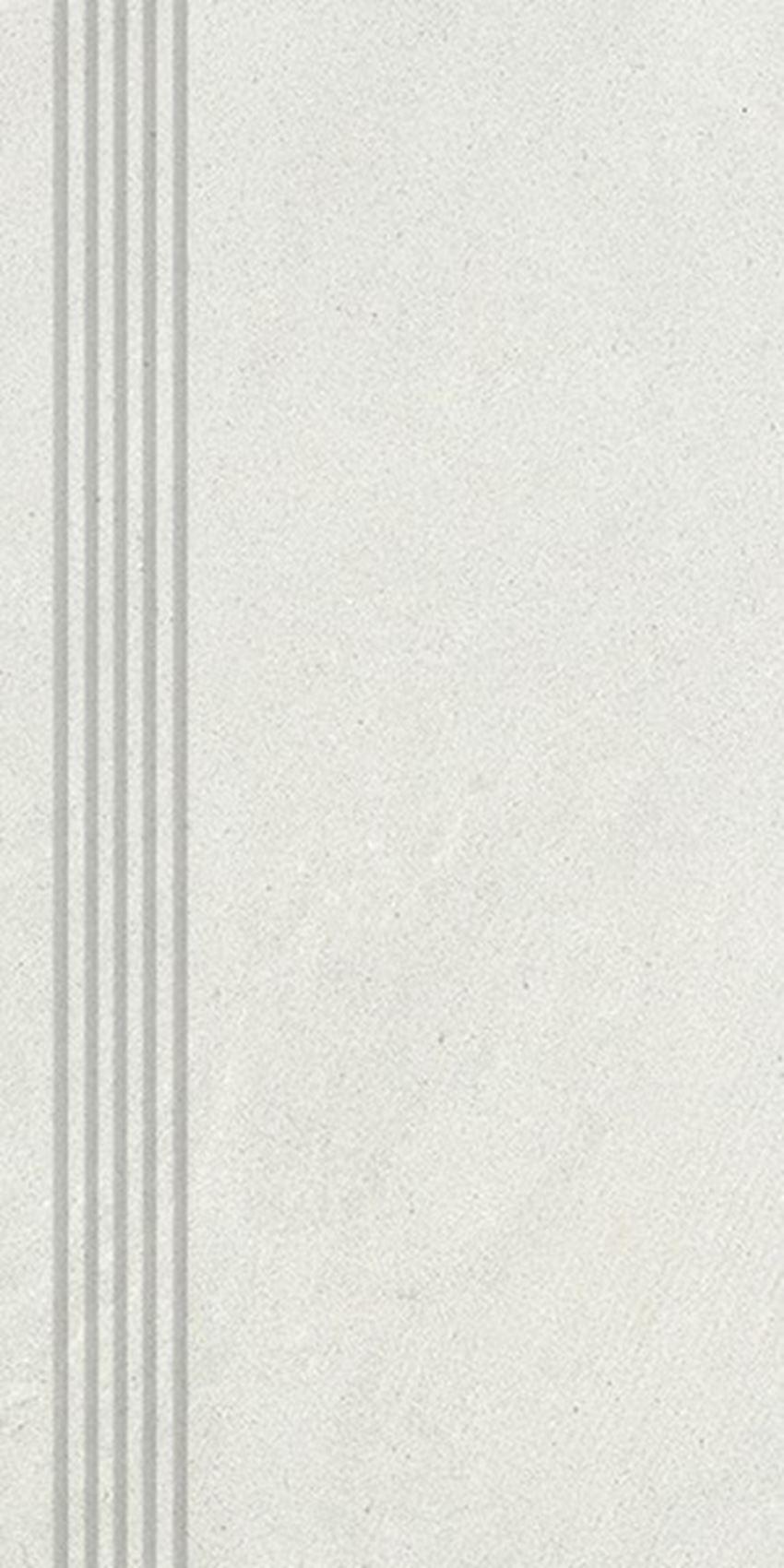 Stopnica natura 29,7x59,7 cm Nowa Gala Vario VR 01