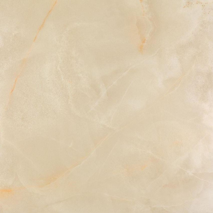 Płytka uniwersalna 60x60 cm Cersanit Lerno beige