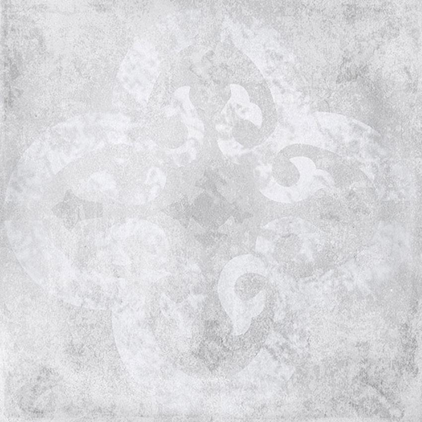 Dekor 59,7x59,7 cm Nowa Gala Ebro EB 12