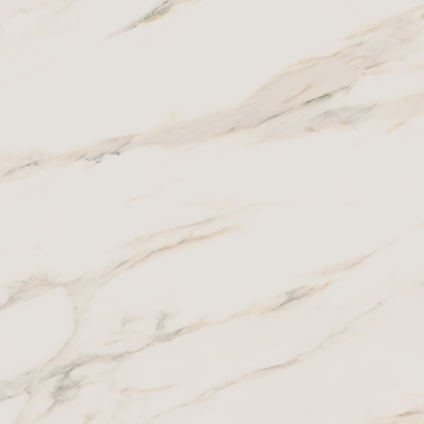 Płytka uniwersalna 120x120 cm Paradyż Horizon Gold Gres Szkl. Rekt. Mat