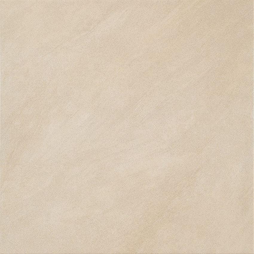 Płytka uniwersalna 60x60 cm Nowa Gala Trend Stone