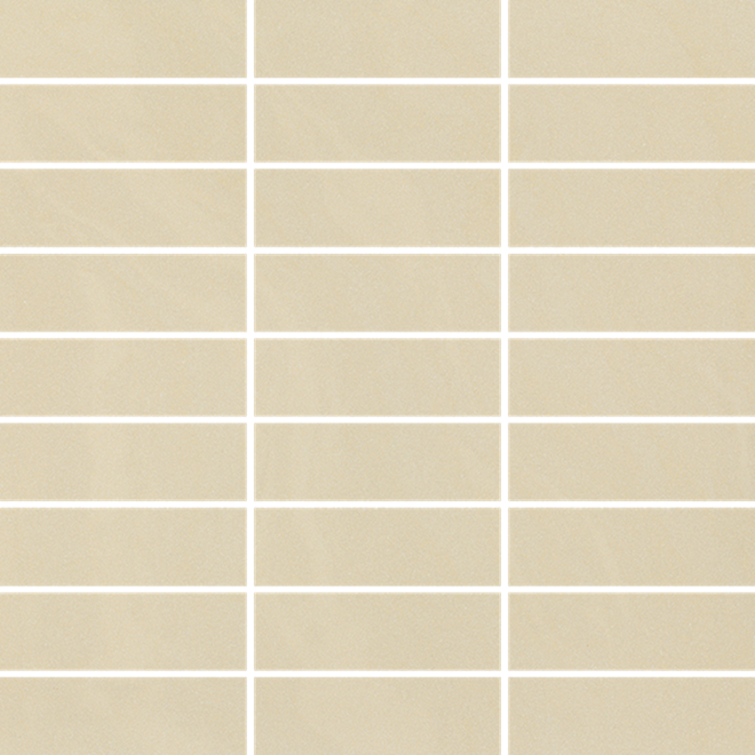 Mozaika 29,7x29,7 cm Nowa Gala Zenith ZN 02