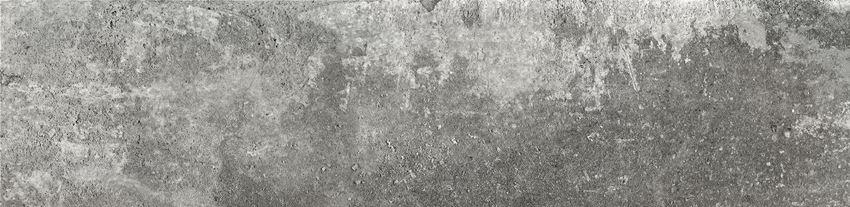Płytka elewacyjna 7,4x30 cm Cerrad Piatto gris