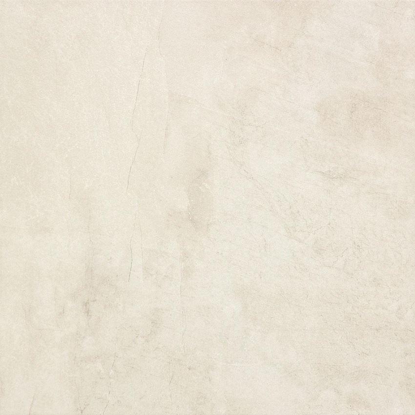 Płytka podłogowa 44,8x44,8 cm Tubądzin Palacio beige