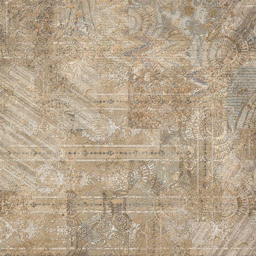 płytka podłogowa Azario Mikonos 6
