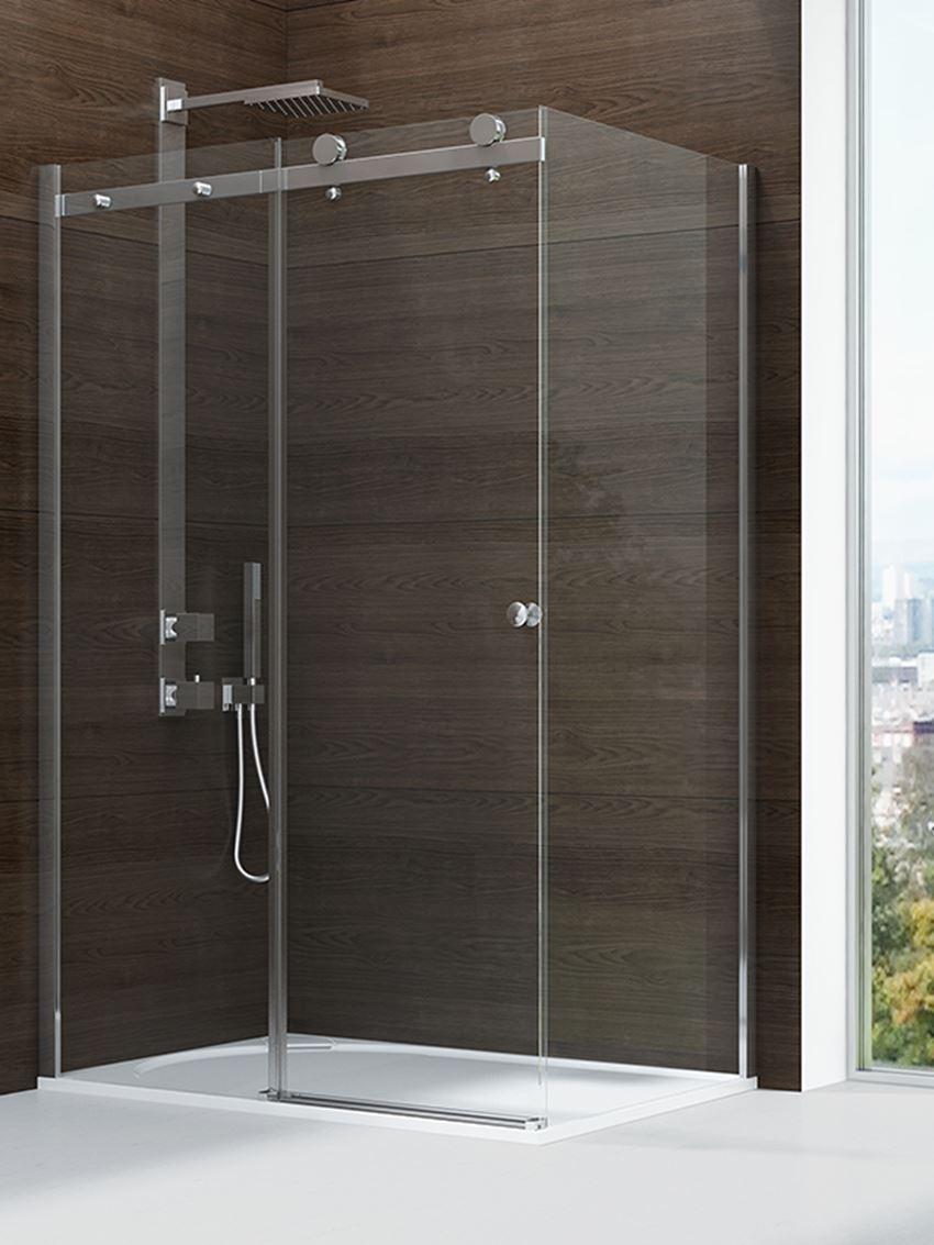 Kabina prysznicowa New Trendy Diora