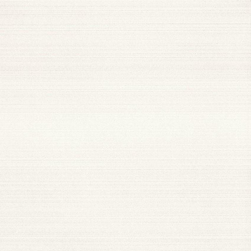 Płytka podłogowa Opoczno Avangarde White OP352-008-1