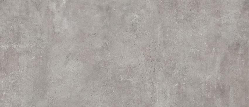 Płytka ścienno-podłogowa Cerrad Softcement silver 120x280.jpg