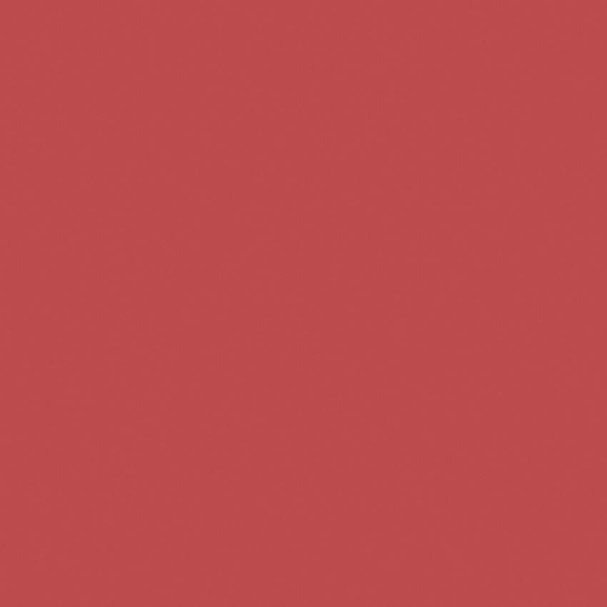 Płytka ścienna 19,8x19,8 cm Paradyż Gamma Czerwona Ściana Mat