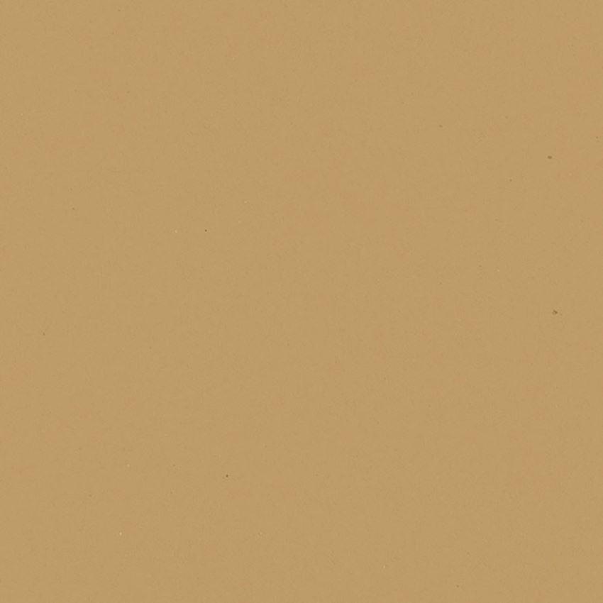 Płytka ścienno-podłogowa 19,8x19,8 cm Paradyż Modernizm Ochra Gres Rekt. Mat