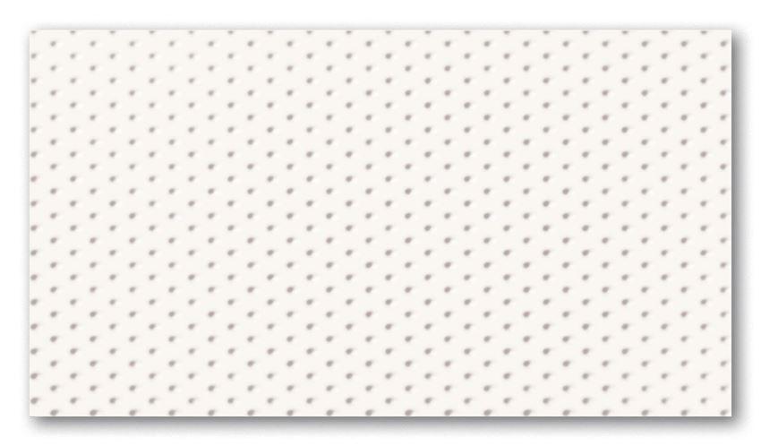 Płytka ścienna Tubądzin Colour White R.2
