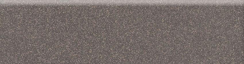 płytka podłogowa Cersanit Etna Graphite Skirting WD002-005