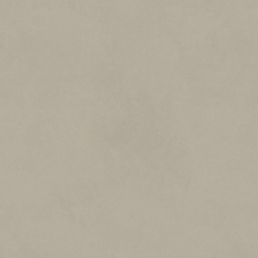 Płytka uniwersalna 79,8x79,8 cm Opoczno Optimum Light Grey