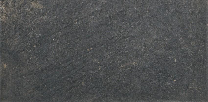Płytka stopnicowa 14,8x30 cm Paradyż Scandiano Brown Podstopnica