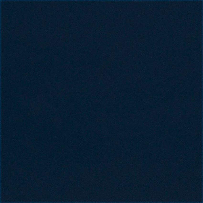 Płytka ścienna 19,8x19,8 cm Paradyż Urban Colours Blue Ściana