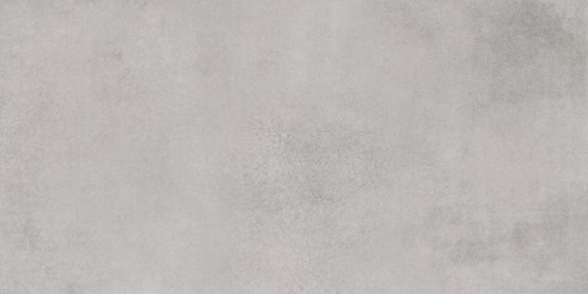 Cerrad Concrete grey 43569