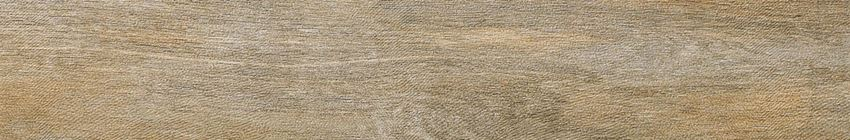 Płytka podłogowa 89,8x14,8 cm Korzilius Rustic Alder Brown
