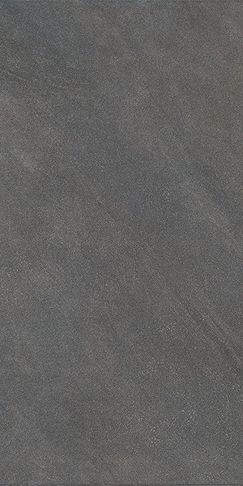 Płytka uniwersalna 30x60 cm Nowa Gala Trend Stone TS 13
