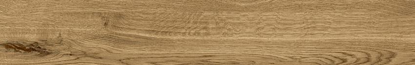 Płytka podłogowa (gresowa) 19x119,8 cm Tubądzin Wood pile natural STR