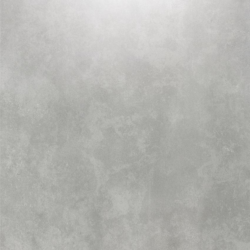 Płytka uniwersalna 59,7x59,7 cm Cerrad Apenino gris lappato