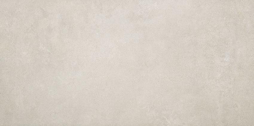 Płytka tarasowa 59,7x119,7 cm Cerrad Crafter Gris 2.0