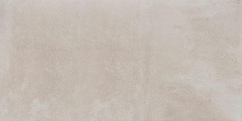 Płytka uniwersalna (gr. 8,5 mm) 59,7x119,7 cm Cerrad Tassero beige