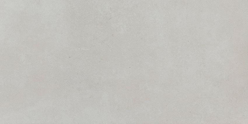 Płytka uniwersalna 29,7x59,7 cm Cerrad Tassero bianco