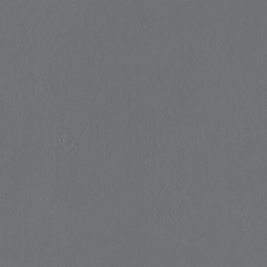 Płytka podłogowa Tubądzin Industrio Graphite (RAL D2/000 4500)