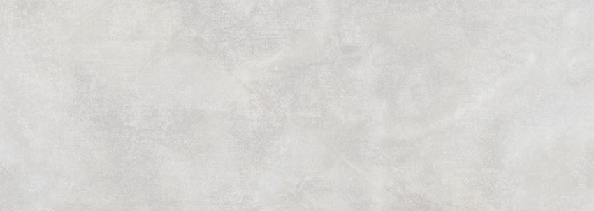 płytka ścienna Azario Sigma Perla
