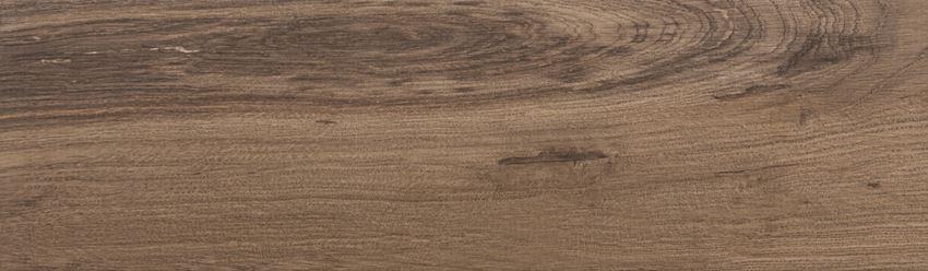 płytka uniwersalna Cerrad Canaletto wood 14987 4