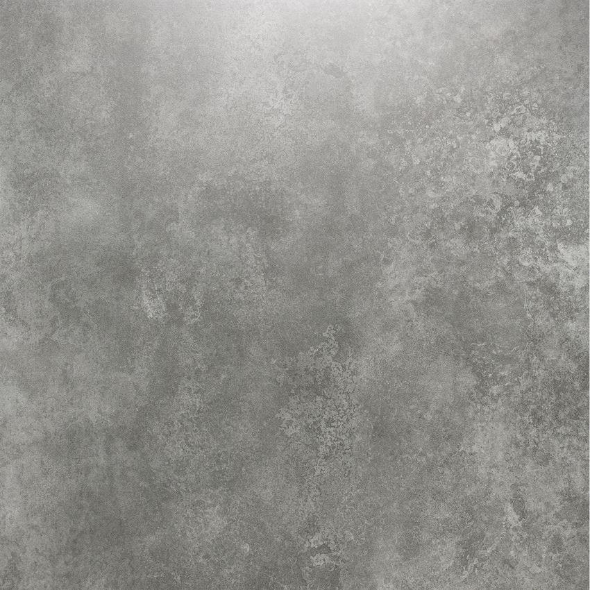 Płytka uniwersalna 59,7x59,7 cm Cerrad Apenino antracyt lappato