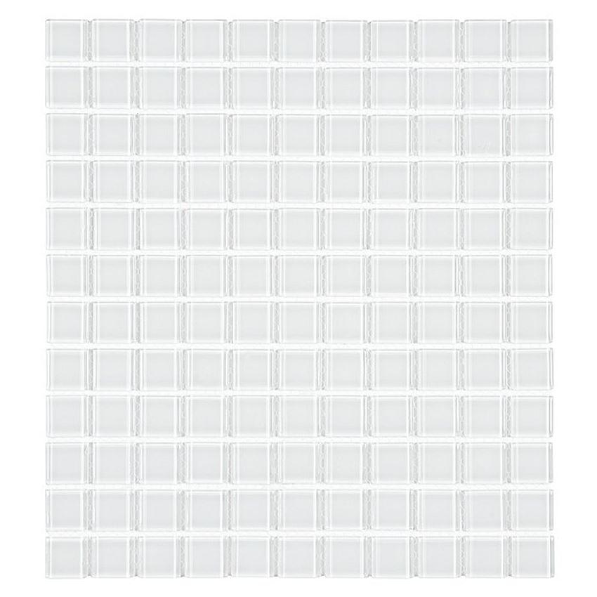 Mozaika 32,3x29,6 cm Dunin Glass Mix DD4 100