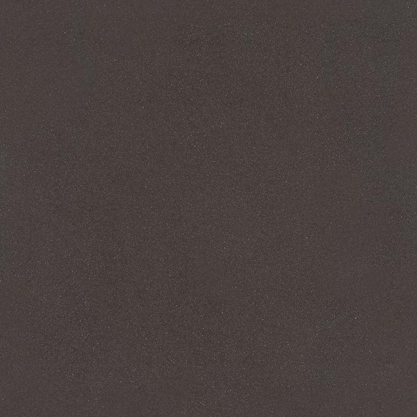 Płytka uniwersalna 59,4x59,4 cm Opoczno Moondust Black