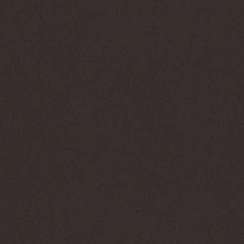Płytka ścienno-podłogowa 19,8x19,8 cm Paradyż Modernizm Nero Gres Rekt. Mat