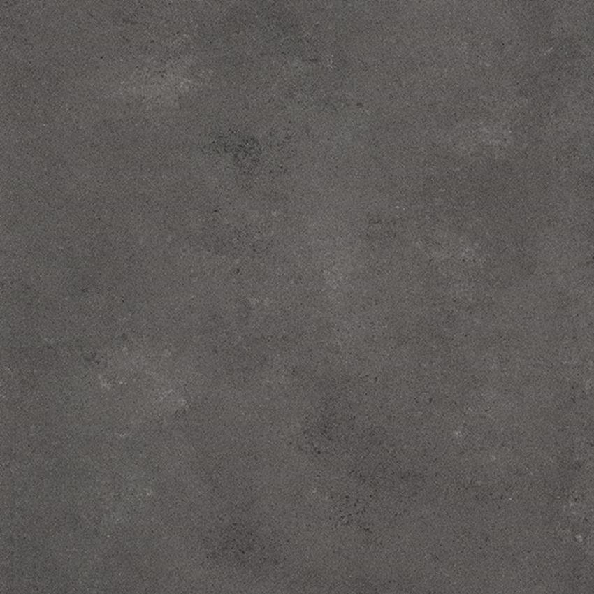 Płytka uniwersalna poler 59,7x59,7 cm Nowa Gala Neutro NU 14