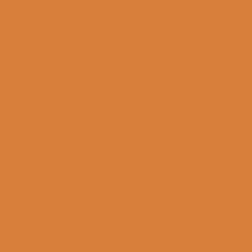 Płytka ścienna 19,8x19,8 cm Paradyż Gamma Pomarańczowa Ściana Mat