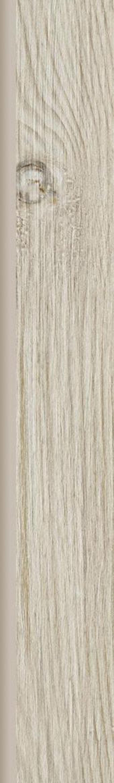 Dekoracja podłogowa 7,2x49,1 cm Paradyż Thorno Beige Cokół Ma