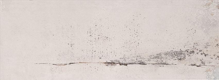 Płytka ścienna 89,8x32,8 cm Tubądzin Curio