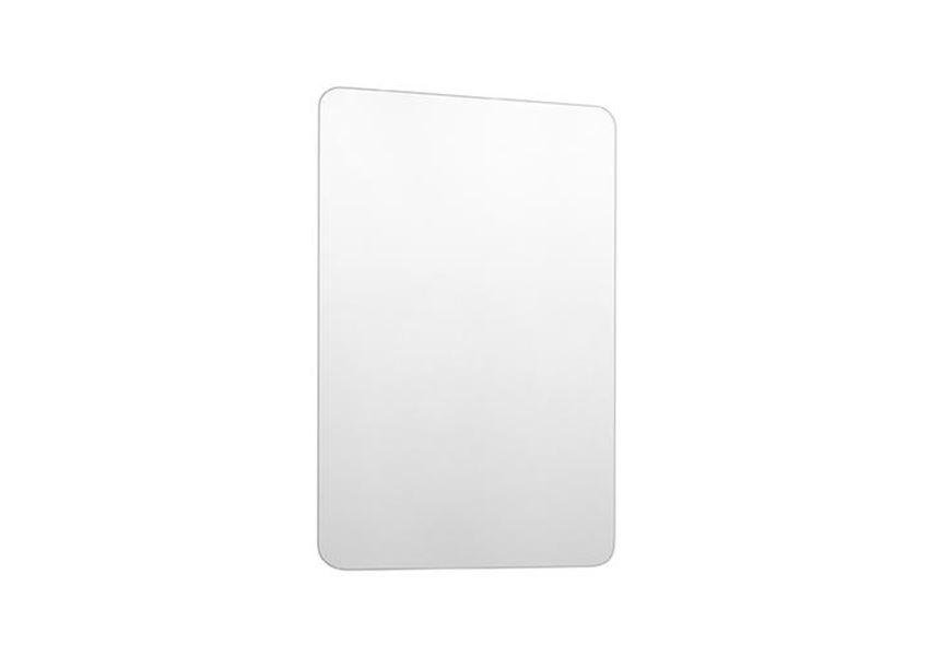 Lustro łazienkowe 55x1,5x90 cm Roca Dama-N