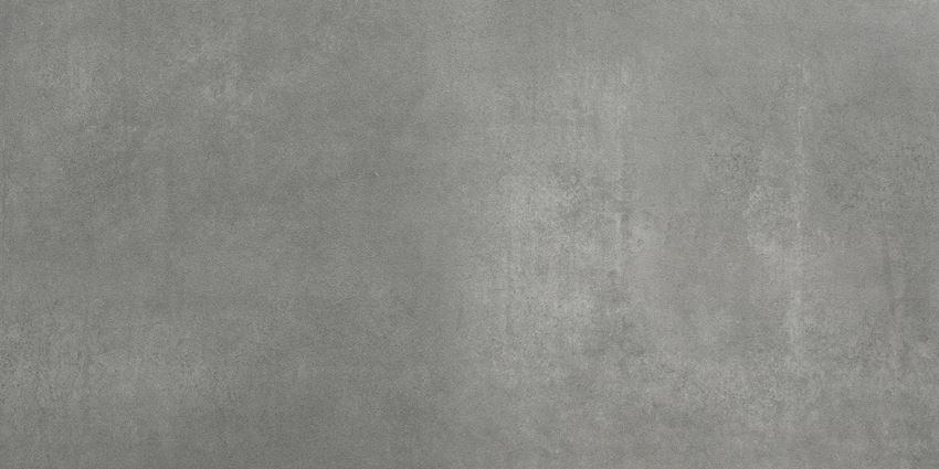 Płytka uniwersalna 39,7x79,7 cm CerradLukka grafit