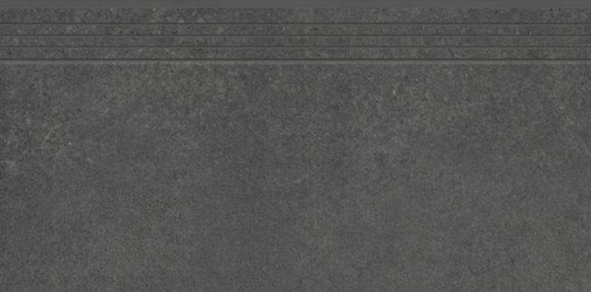 Cerrad Concrete anthracite 34511