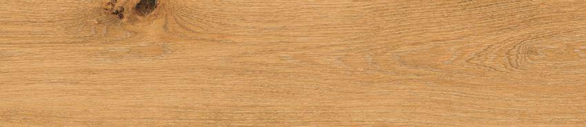 Płytka ścienno-podłogowa 17,5x80 cm Cerrad Listria miele