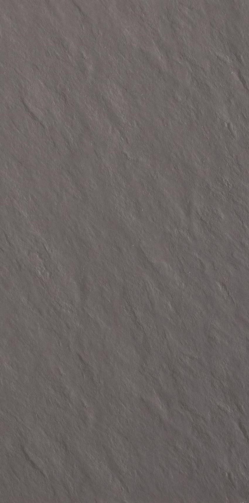 Płytka ścienno-podłogowa Paradyż Doblo Grafit Gres Rekt. Struktura