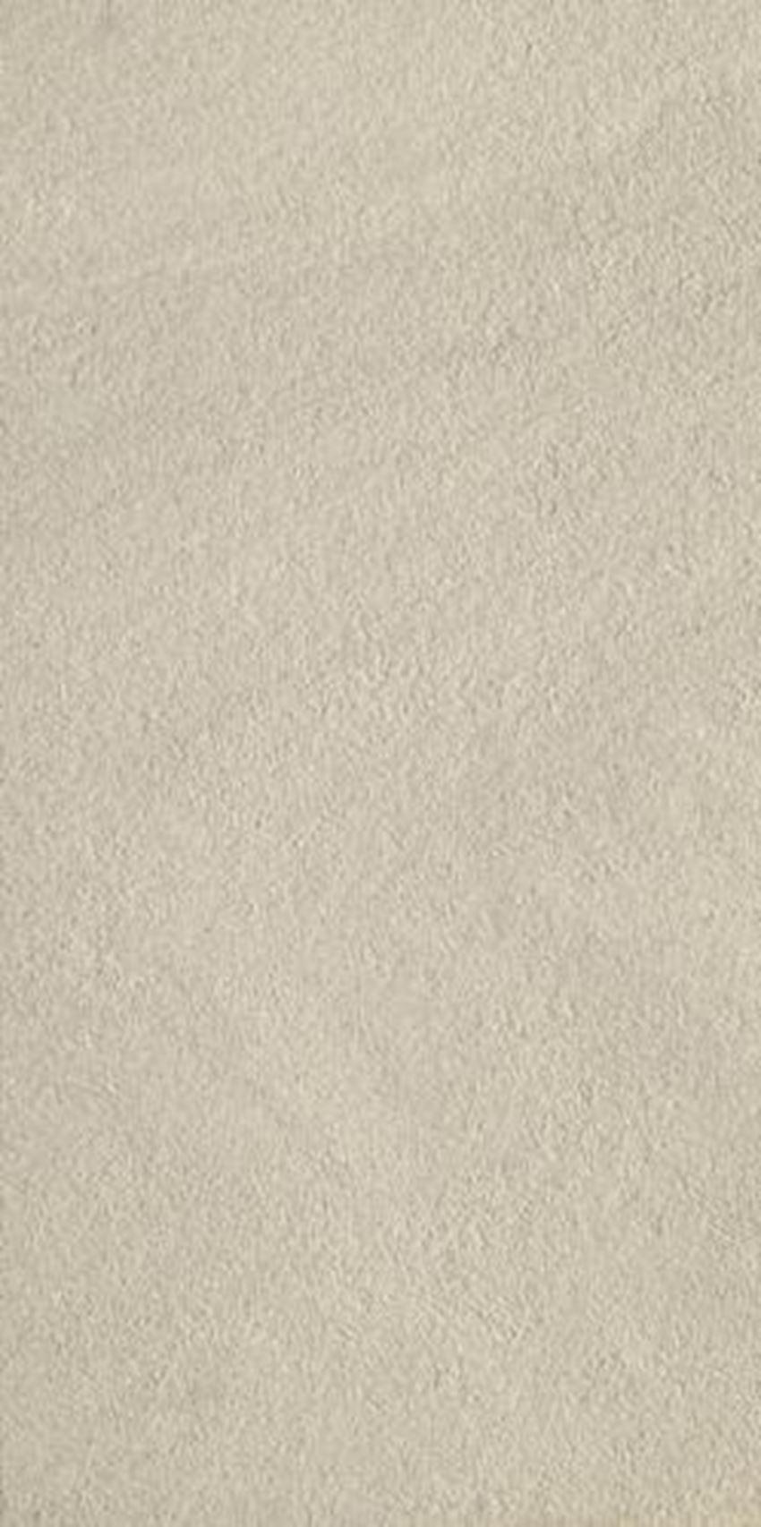 Płytka ścienno-podłogowa 29,8x59,8 cm Paradyż Rockstone Grys Gres Rekt. Struktura