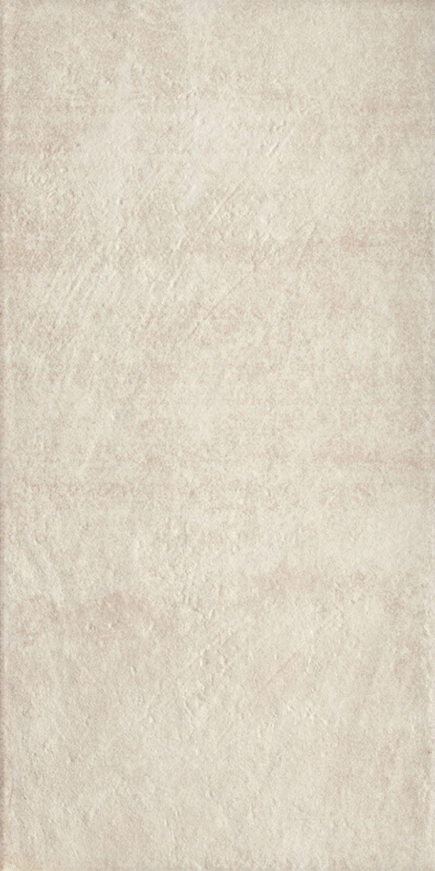 Płytka podłogowa 30x60 cm Paradyż Scandiano Beige Klinkier