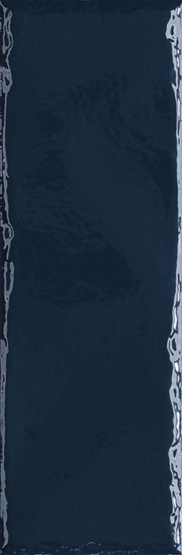 Płytka ścienna Paradyż Porcelano Blue Ściana Ondulato