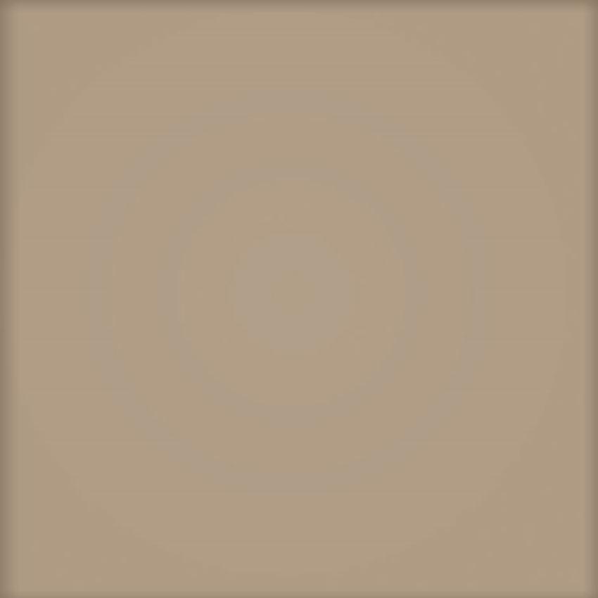 Płytka ścienna Tubądzin Pastel cappuccino MAT (RAL K7/1019)