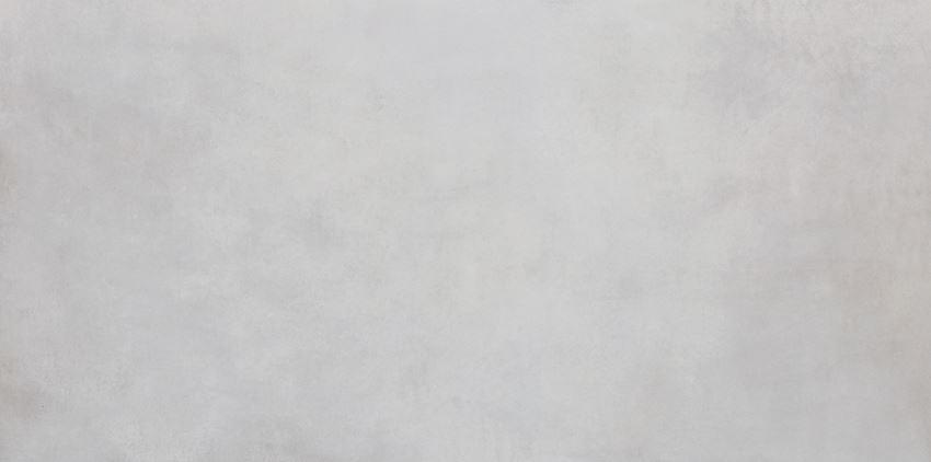Płytka uniwersalna 59,7x119,7 cm Cerrad Batista dust