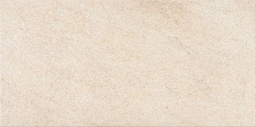 Płytka uniwersalna 29,7x59,8 cm Opoczno Karoo Cream