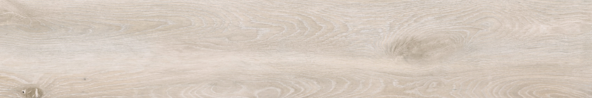 Płytka ścienno-podłogowa 20x120 cm Cerrad Libero bianco